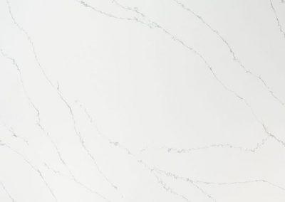 Calacatta Ultra Quartz