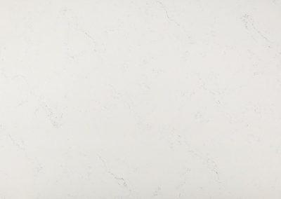 Carrara Nuovo